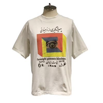 PARIA/FARZANEH